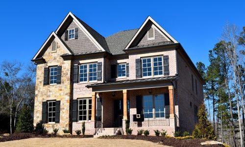 house-3121344_1920