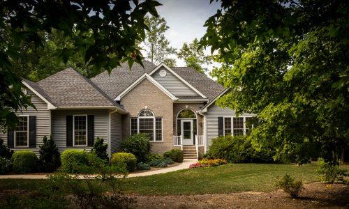 house-409451_1920
